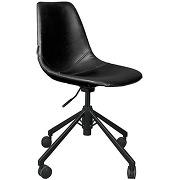 Franky - chaise de bureau