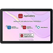 Huawei matepad t 10s wi-fi tablette, ecran fhd...