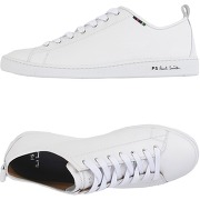 Sneakers & tennis basses ps paul smith homme....
