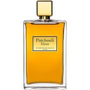 Reminiscence patchouli eau de parfum elixir de...