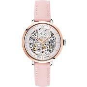 Promo : montre pierre lannier 312b625 - montre...