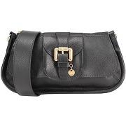 Lesly shoulder bag sac porté épaule see by...