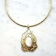 Collier ncn128