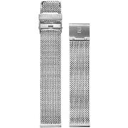 Bracelet de montre bra043a1841 - pierre lannier