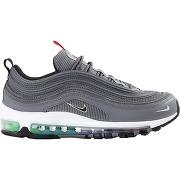 Air max 97 sneakers nike femme. gris. 36...