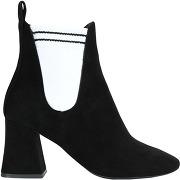 Bottines stephen good london femme. noir. 37...