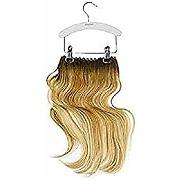 Balmain hairdress extensions de cheveux l.a. 40 cm