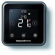 Honeywell y6r910wf6042 lyric t6 thermostat...
