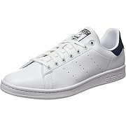 Adidas stan smith'', baskets homme, ftwr white...