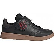 Chaussures vtt five ten sleuth dlx cf cblack...