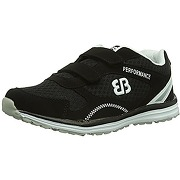 Brütting performance v, chaussures de fitness...