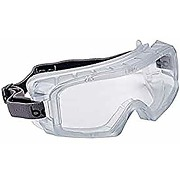 Bollé coversi lunettes masques coverall...