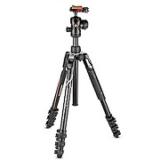 Accessoires photo manfrotto kit trepied...