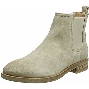 Geox donna brogue a, bottes chelsea femme,...