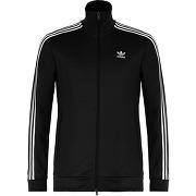 Beckenbauer tt sweat-shirt adidas originals...