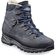 Chaussures meindl island lady mfs active 40