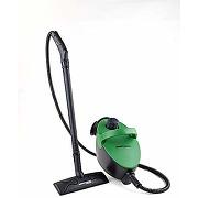 Xsquo power vapeur nettoyeur haute efficacité...