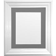 Frames by post firenzawht-darkgreymount1210108...