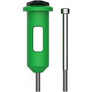 Kit oneup edc lite vert