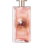 Lancôme idole eau de parfum 50 ml