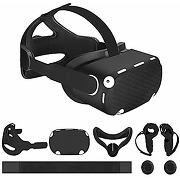 Vakdon vr 6en1 kit accessoires, pour oculus...