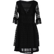 Robe courte guess by marciano femme. noir. 34 -...