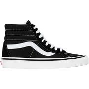 Ua sk8-hi 38 dx anaheim factory sneakers vans...