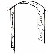 Louis moulin 3289920030268 arche tube carré...
