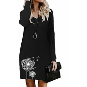 Style dome robe pull femme chic pull femme pas...