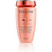 Discipline bain fluidéaliste shampooing cheveux...