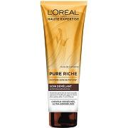 Haute expertise pure riche après-shampoing...