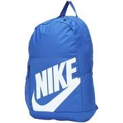 Backpack sac à dos nike femme homme. bleu. --...