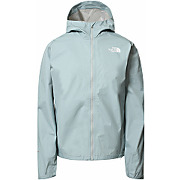 Veste impermeable the north face first dawn...