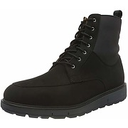 Swims motion country boot, rangers homme,...