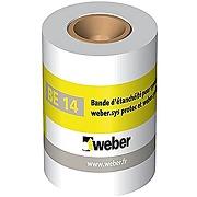 Weber bande d'etancheite be 14 pour une...
