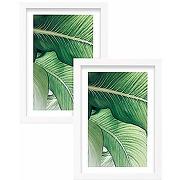 Postergaleria cadre de l'image | 15x21 | lot de...