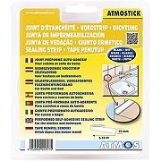 Atmos 2415 joint d'ÉtanchÉitÉ-prÉformÉ-13 mm x...