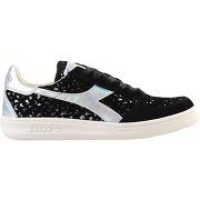 B.elite w sneakers & tennis basses diadora...