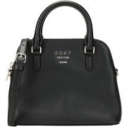 Whitney-medium dome satchel sac à main dkny...