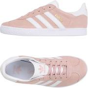 Gazelle c sneakers & tennis basses adidas...