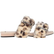 Sandales n°21 femme. beige. 37 livraison...