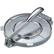 Kitchen craft wfmxtpress presse de tortilla,...