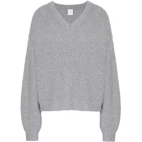 Pullover 8 by yoox femme. gris. xs livraison...