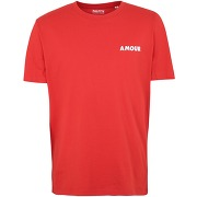 Amour t-shirt palette colorful goods homme....