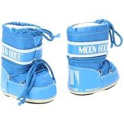 Moon boot mini nylon bottes moon boot garçon....
