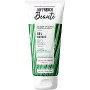 My french beauté soin corps et cheveux aloe...