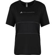 Run loose tee t-shirt adidas by stella...