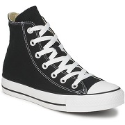 Basket femmes converse chuck taylor all star...
