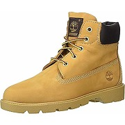 Timberland 6 in classic boot ftc_6 in classic...