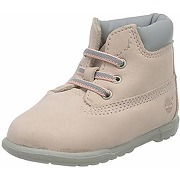 Timberland 6 in crib bootie (infant), bottes...